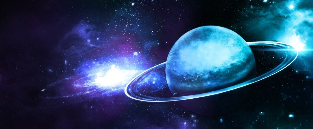 Uranus Facts: 40 Interesting Facts about Uranus | WTF Facts